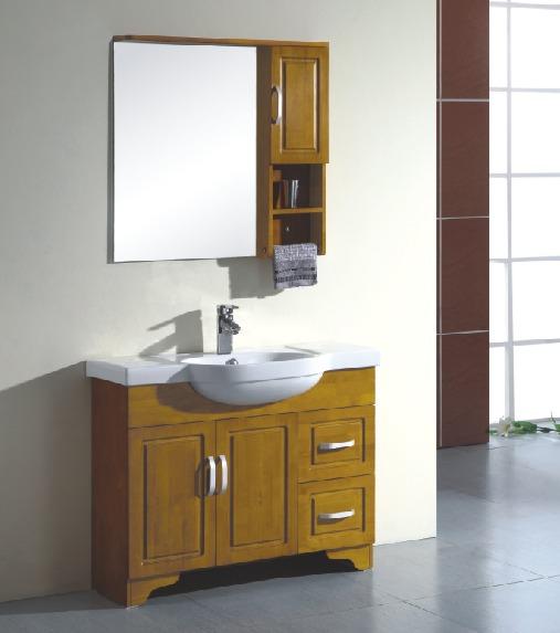 bathroom cabinet bathroom cabinet