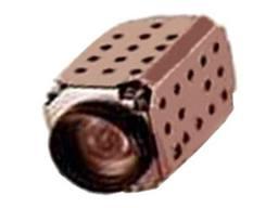 SAMSUNG SDM-310P CCD camera
