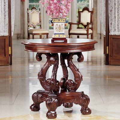 Antique Reproduction Furniture Wholesale on Antique   Reproduction Furniture Indonesia Products  Manufacturers