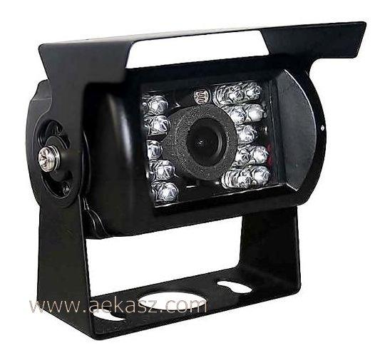Rearview camera AK-A01