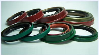 Automotive Seals
