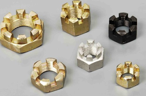 Stainless Steel Heavy Hex Nut And Bolts Koyo