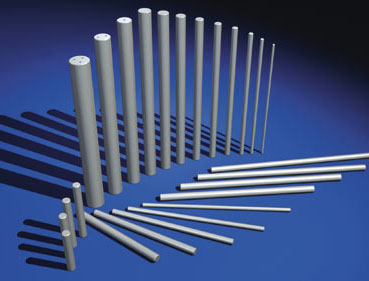 tungsten carbide solid rods,carbide bar