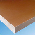 3025-Phenoliccotton Fabric Laminated Sheet