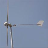 hummer wind generator-2kw