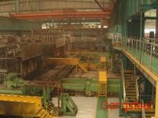 Pressure Vessel Plate,ASTM,A537 Class 1 / Class 2,