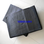 compound reclaimed rubber for hot and cold tires retreading