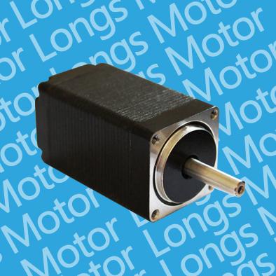 hybrid stepper motor20BYGH