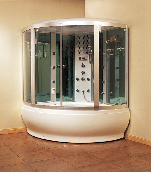 steam shower room,steam room,shower room,sauna house