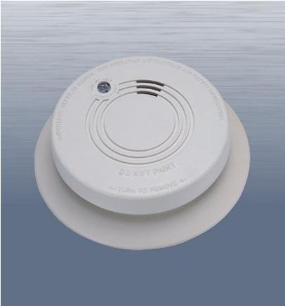 Gas detector(AK-200FC/X)