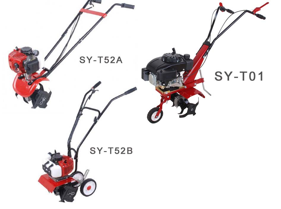 plus mantis the tiller garden tillers cycle with mini faststart small gas p
