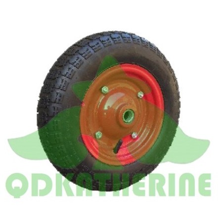 3.50-7 wheelbarrow  wheels manufacturer