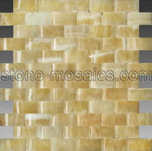 honey onyx mosaic1