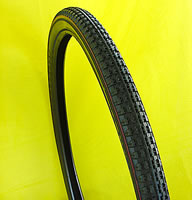 bicycle tyre24*1.75