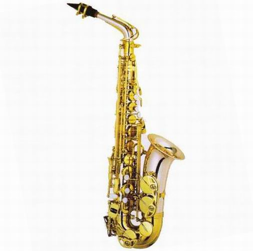 SELL SAXOPHONE