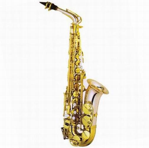 Musical instruments co ltd sell saxophone china jinanxuqiu musical