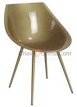 Driade Lago Dining Chair