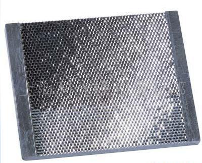 Reflex Reflector Punch Electro Form Reflex Reflector