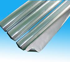 Non-woven Cloth Heat Insulation