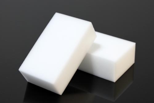 magic sponge magic sponge cleaning sponge. Black Bedroom Furniture Sets. Home Design Ideas