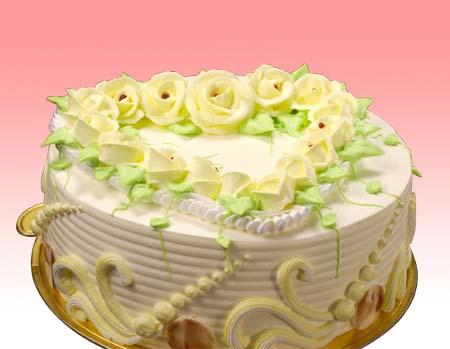sp emulsifier for cakes
