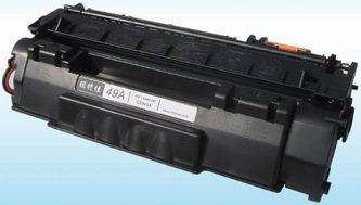 HP compatible toner cartridge Q5949A