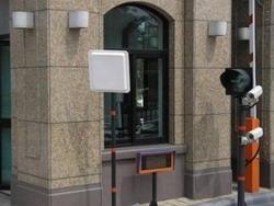 UHF RFID Development Kit