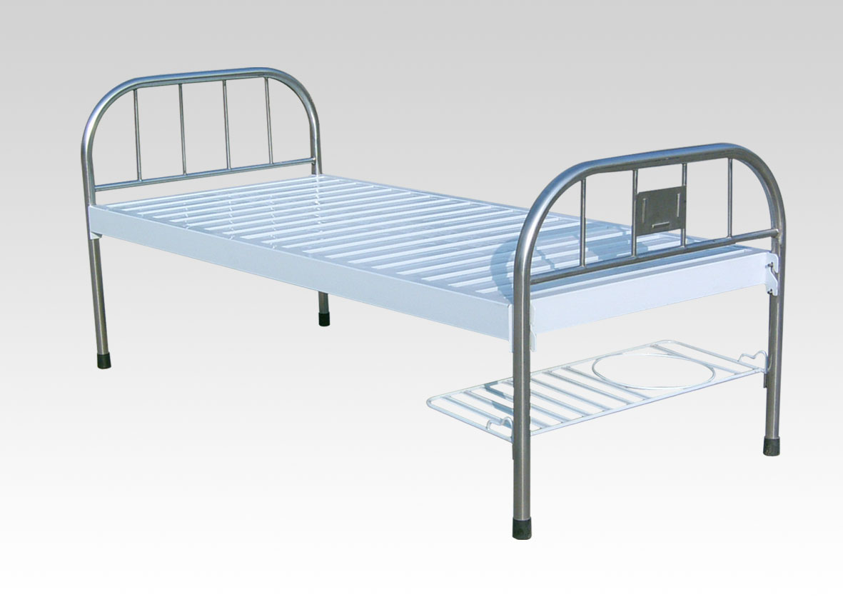 furniture home beds buy hospital bed medical for