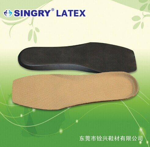Manufacturers Direct Selling Insoles