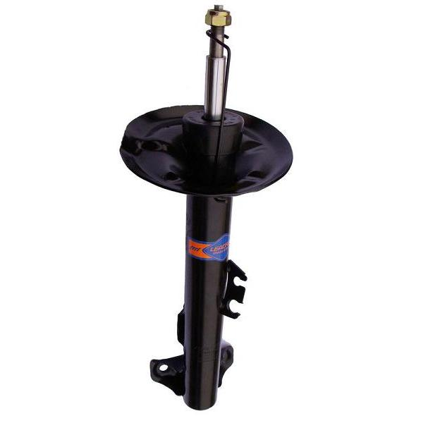 Mono-tube shock absorber