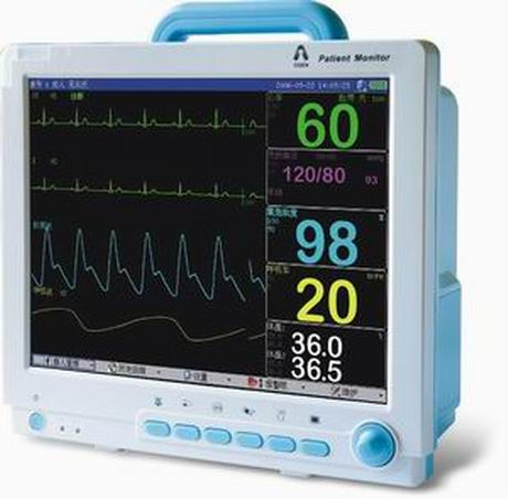 OSEN9000D  Patient Monitor