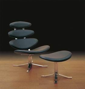 modern classic furniture corona chair corona chair