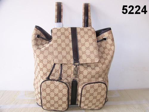Wholesale Bags:Gucci,ED Hardy,Juicy,B