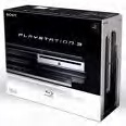 SELL: SONY PLAYSTATION 3 60GB (PAL/NTSC)