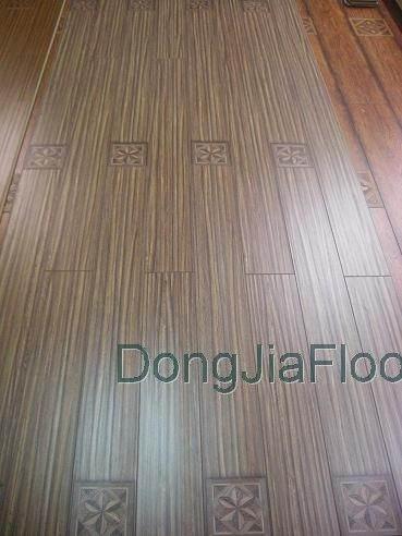 Grey Wood Vein Marble Tiles Marble Tiles Stone Flooring