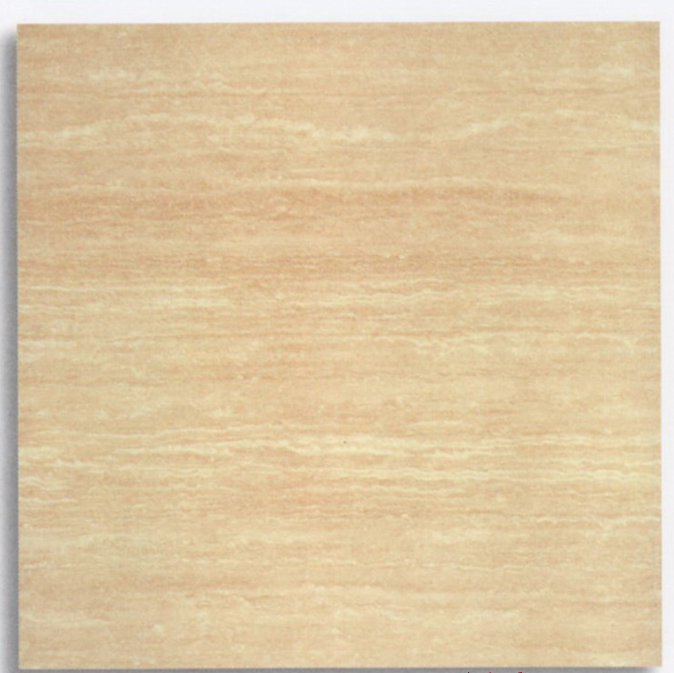 cheap floor tiles types of floor tiles commercial floor ti
