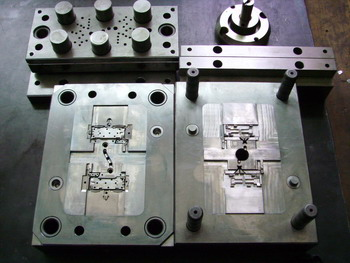 Plastic Injection Mold Tooling Plastic Mold Injection Mold