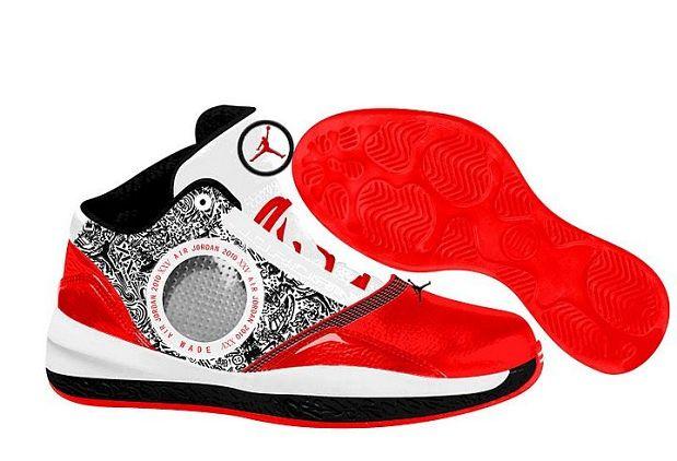 cheap nike shoes basketball
