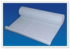 glass fiber cloth/rope