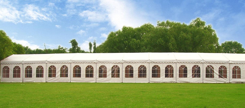 big tent & big tent huge tentlarge tentmarquee tent