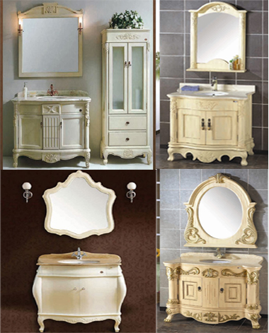 Bathroom Storage Furniture on Cabinets Bathroom On Antique Bathroom Cabinet Smart Reviews On Cool