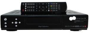 dreamer 8000hd sat+ip satellite cccam settopbox hd ,cccam settopbox