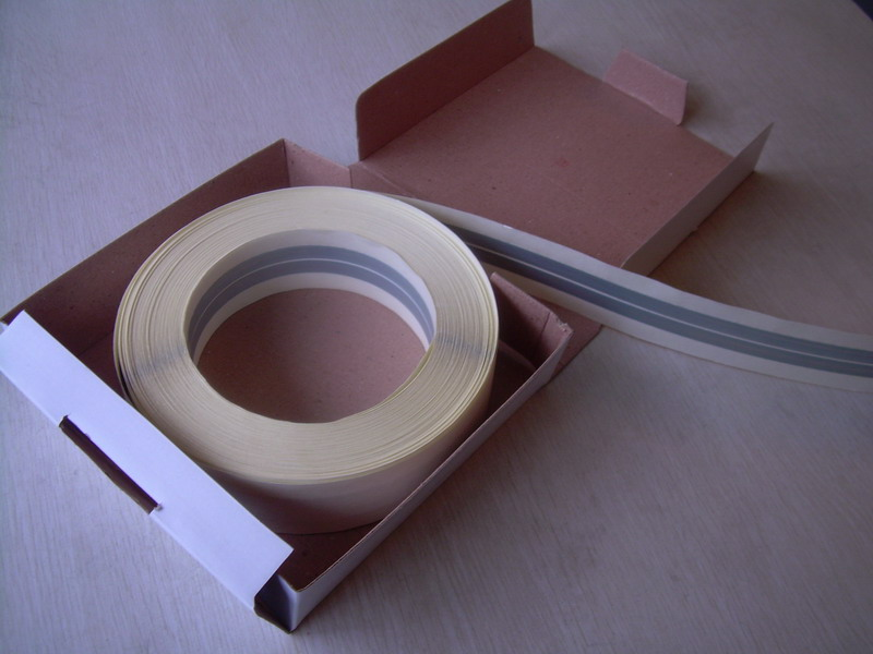 Galvanized Steel Corner Tape