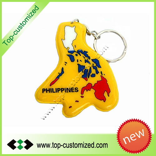Cheap Key Chains Wholesale