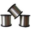 Aluminum Clad Steel