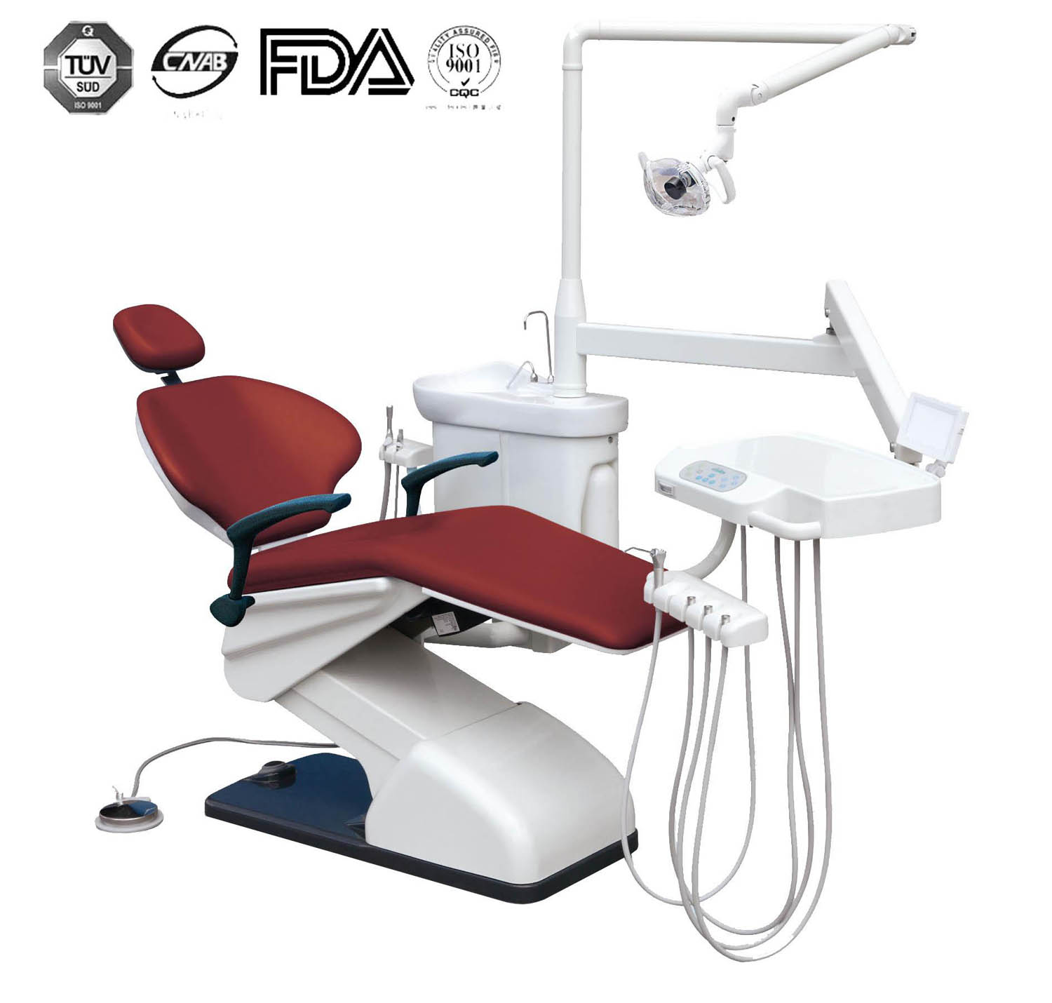 Dental Unit dental oral medical