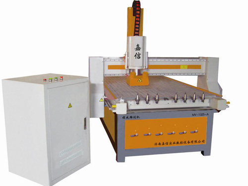 guangzhou mingke cnc equipment co ltd cnc wood working machine china