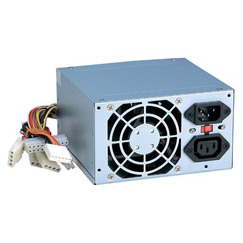 Power supply unit walmart