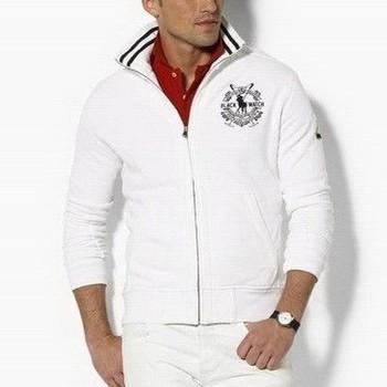 Sell Polo Jacket Newcenturyshoes.com