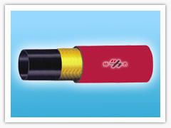 steam hose(Q/HYL03-S)